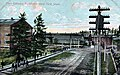 Puget Sound Naval Shipyard, Bremerton, Washington, ca 1915 (WASTATE 391).jpeg
