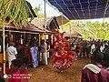 Pulimuthappan Theyyam.jpg