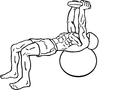 Pullover-on-stability-ball-with-weight-1.png