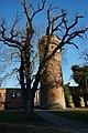 Pulverturm Bernau (31609450950).jpg