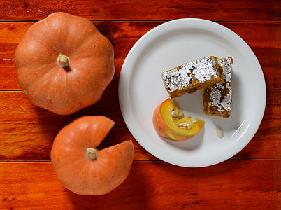 PumpkinHalwa.JPG