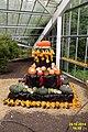 Pumpkin tower (SG) (16194629056).jpg