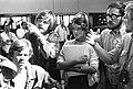 Punahilkka-crew-1968.jpg