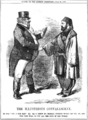 Punch sultan visit 1867reduced.png