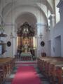 Purkersdorf.church01.jpg