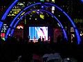 Pusan International Film Festival (5452865080).jpg