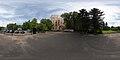 Puschino-icb-panorama.jpg