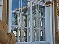 Pushkin Catherine Palace NW facade 12.jpg