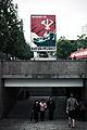 Pyongyang Metro, 2011.jpg