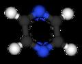 Pyrazine-3D-balls.png