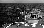 QH-50C DD-692 1969