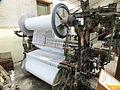 QSMM Northrop Terry Towelling Loom 2699.JPG