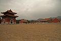 Qing Tombs 03 (4924796486).jpg