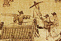 Qingming Festival Detail 9.jpg