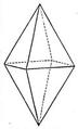 Quadratische Pyramide.png