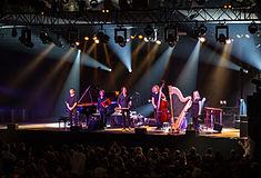 Quadro Nuevo - Leverkusener Jazztage 2015-3210.jpg