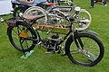 Quail Motorcycle Gathering 2015 (17756295865).jpg