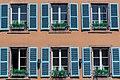 Quartier Ctre, 68000 Colmar, France - panoramio (6).jpg