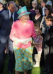 Queen Elizabeth II at Government House 12.jpg
