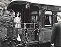 Queen Elizabeth train.jpg