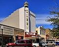 Queen theater bryan tx 2014.jpg