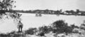 Queensland State Archives 1149 Maloolah River Maloolah January 1931.png
