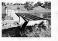 Queensland State Archives 4459 Bridge under construction Condamine River 1952.png