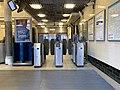 Queensway station interior 2020.jpg