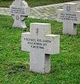 Quierschied Opfer WWII Michael Kirjanow.jpg
