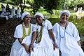 Quilombo dos Palmares é palco de reflexão e festa no 20 de novembro (31176207855).jpg