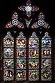 Quimper - Cathédrale Saint-Corentin - PA00090326 - 153.jpg