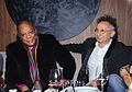 Quincy Jones and the Slaight Family Music Lab (14147407696).jpg