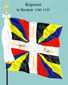 Rég de Diesbach 1740.png