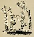 Régamey - Verlaine Dessinateur, 1896 (page 45 crop).jpg