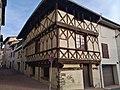 Régny - Maison à colombages (2).jpg