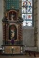 Rösrath Germany St-Nikolaus-von-Tolentino-15.jpg