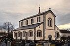 Röttenbach St.Mauritius -20200209-RM-171121.jpg