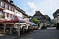 Rüdesheim 12DSC 0161 (45604050521).jpg