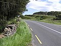 R244 at Ballinglough - geograph.org.uk - 1380332.jpg
