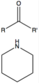 R3 functional groups.png