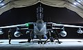 RAF Tornado GR4 in Afghanistan MOD 45155109.jpg