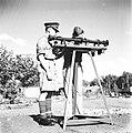 RAOC (Royal Army Ordnance Corps)-ZKlugerPhotos-00132i9-0907170685125d55.jpg