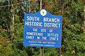 RARITAN-READINGTON SOUTH BRANCH HISTORIC DISTRICT, HUNTERDON COUNTY.jpg