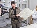 RDZ des Historischen Archivs der Stadt Köln - PK Lesesaal-6933.jpg