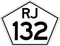 RJ-132.png
