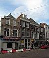 rm13784 dordrecht - voorstraat 235