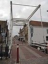 rm32108 oudewater - brug (foto 2)