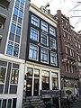 RM4673 Prinsengracht 810.jpg