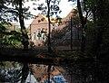 RM510699 Den Haag - Marlot - tennishal zijgevel.jpg
