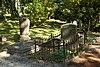 foto van Aanleg Alg. Begraafplaats